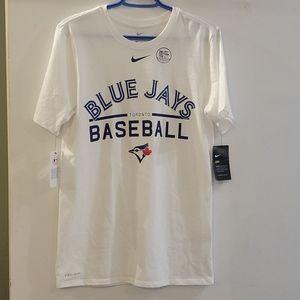 Nike - Blue Jays T-Shirt